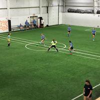 8cd85a3d541 Soccer — The Elite Sports Center