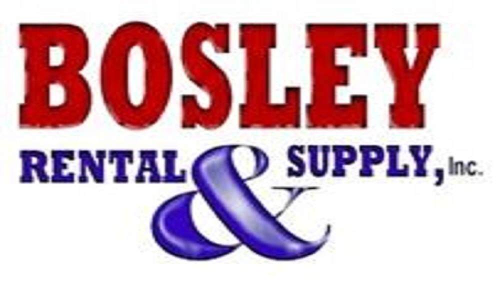 bosley2.jpg