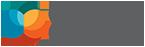 concious capitalism logo.png