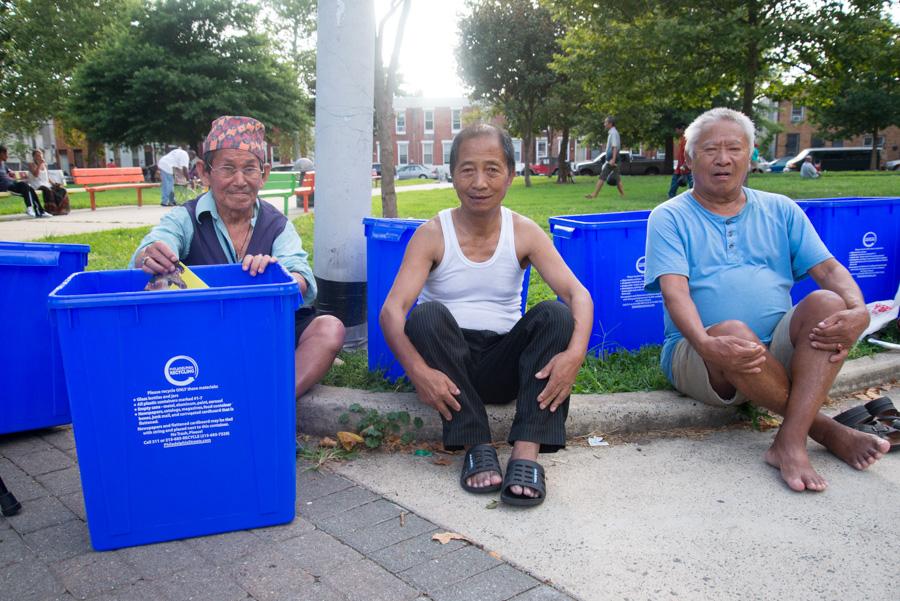 2016-065 Trash Academy Mifflin Square-37.jpg