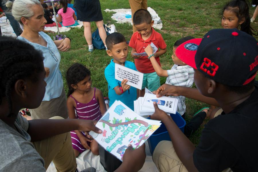 2016-065 Trash Academy Mifflin Square-24.jpg