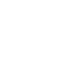 Twin Bridges Specialty Insurance Brokers