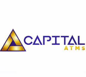 Capital ATM's.png