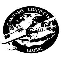 Cannabis Connects Global