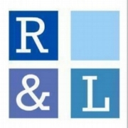 Resnick & Louis, P.C. Attorney Group