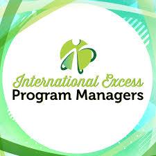 International Excess Programs