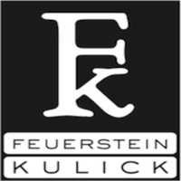 Feuerstein Kulick - Specialized Legal Services