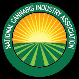 Member NCIA 2018