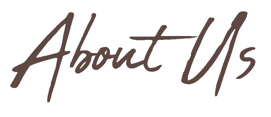 font titles.png