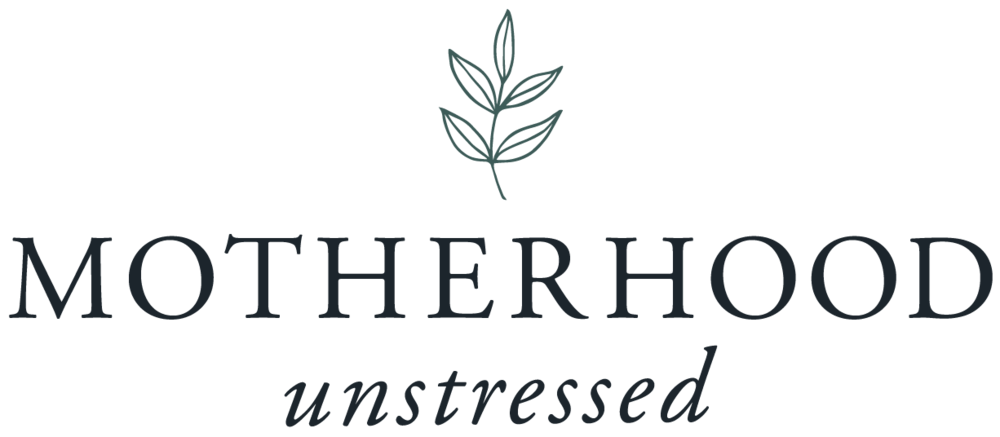 Calm Down! CBD Oil for Anger and Stress — Motherhood Unstressed
