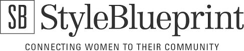 Style Blueprint Feature