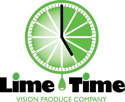 Lime_Time_logo.jpg