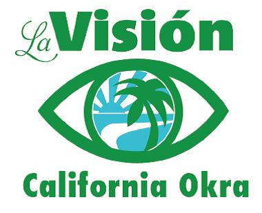 La Vision Okra.jpg