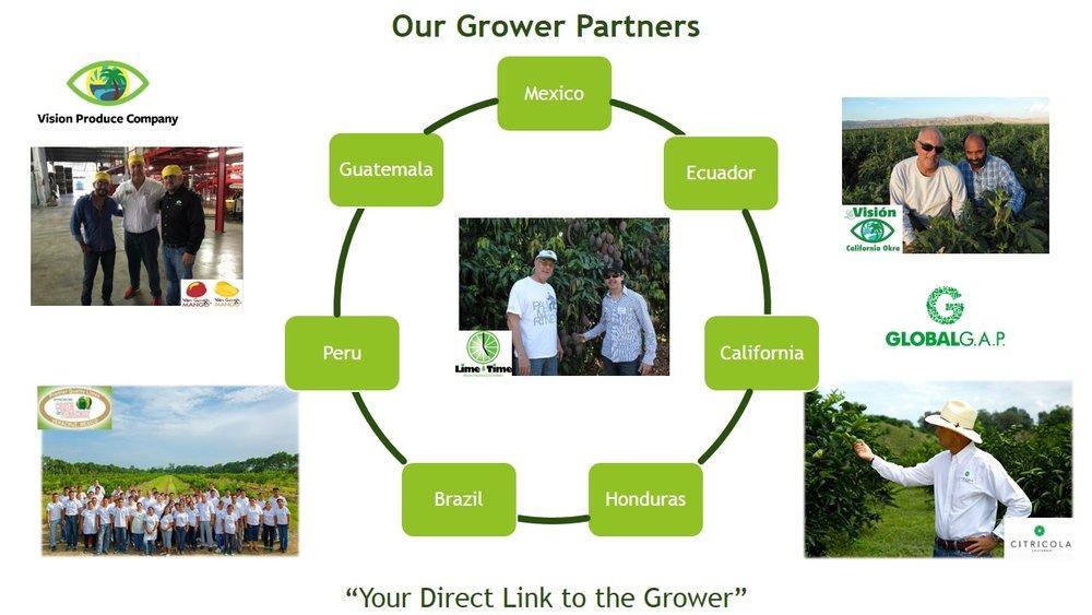 Grower Slide.jpg