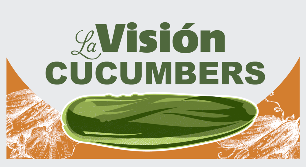 La Vision Cucumbers.png