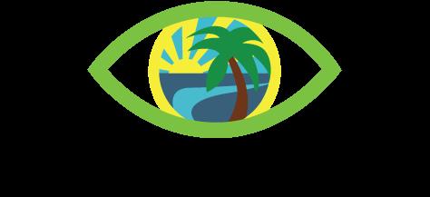VPC_logo (2).png