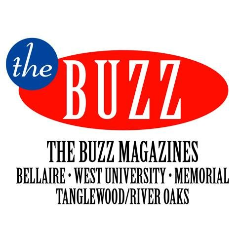 the-buzz-houston-logojpeg-1512751464306.jpeg