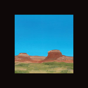 JB_Ghost_Ranch_Blue_300.jpg