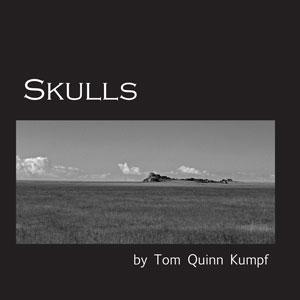 TQK_SkullsCover_300.jpg