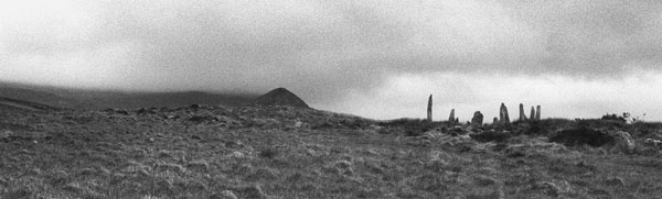 TQK_Ardgroom_Stone_Circle_Ireland_600.jpg