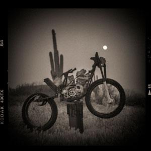 DMK_Motorcycle_300.jpg
