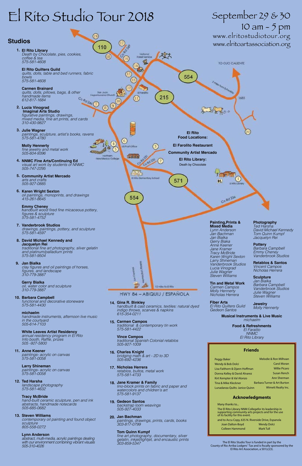 map side-1.jpg