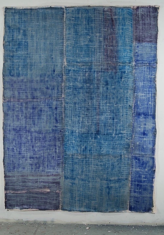 Blue Wall Weave 84_x60_.JPG
