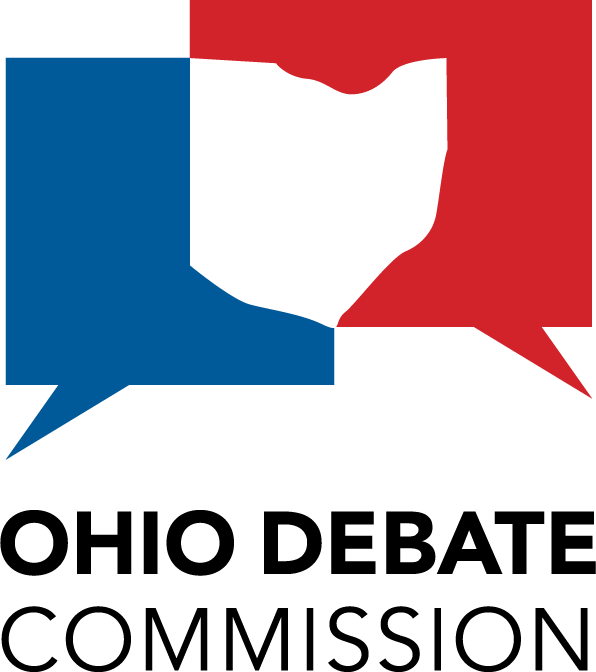 Ohio Debate Commission
