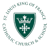 SLCCS-Logo.png