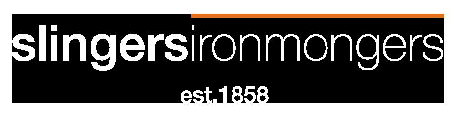 Hafele Trade Partner — Slingers Ironmongers