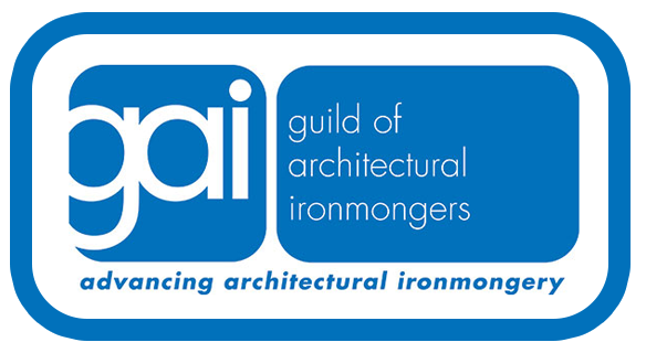 GAI-Guild of architectural ironmongers