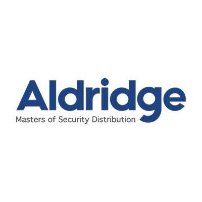 AldridgeLogo.jpg