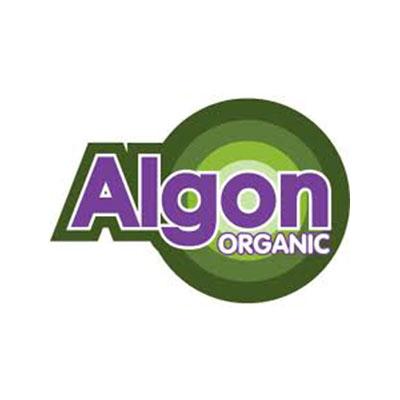 AlgonLogo.jpg