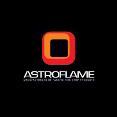 AstroflameLogo.jpg