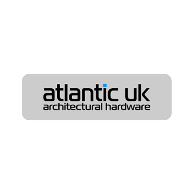 AtlanticLogo.jpg