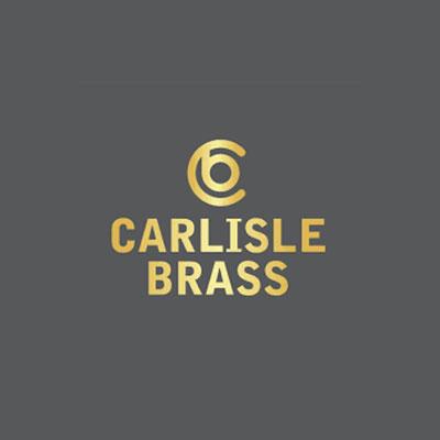 CarlisleBrassLogo.jpg