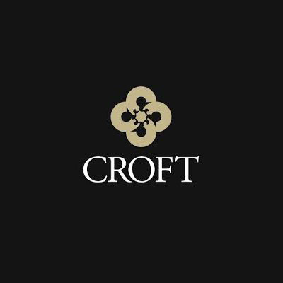 CroftLogo.jpg