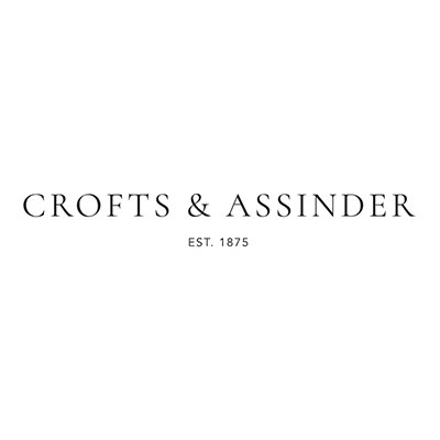 CroftsAssinderLogo-white.jpg