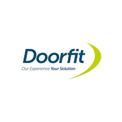 DoorfitLogo.jpg