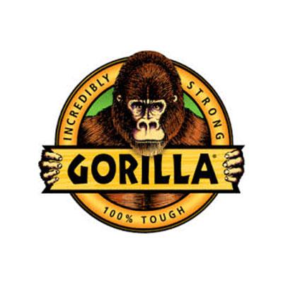 GorillaGlueLogo.jpg