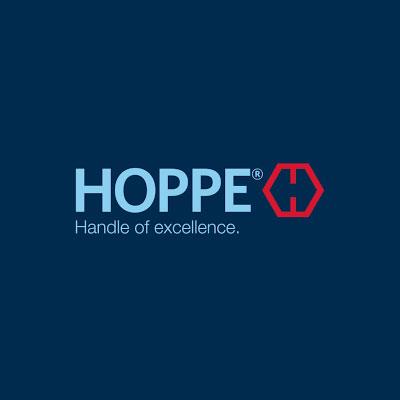 HoppeLogo.jpg