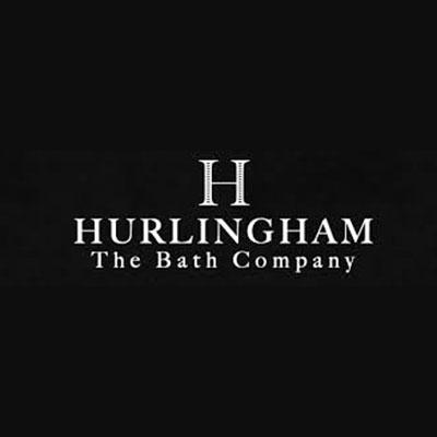 HurlinghamLogo.jpg