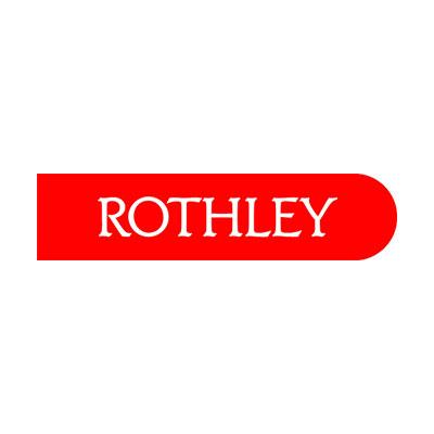 RothleyLogo.jpg