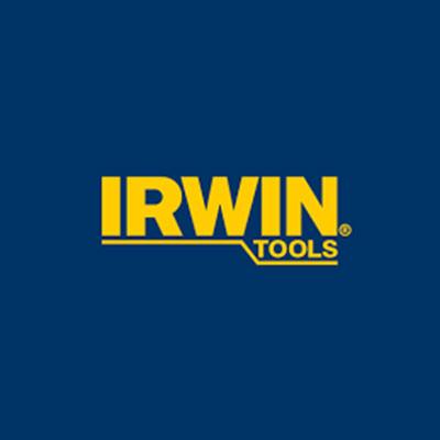 IrwinLogo.jpg