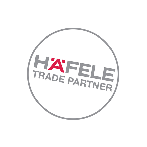 Hafele-trade-partner-angle-reducedmore-web.png