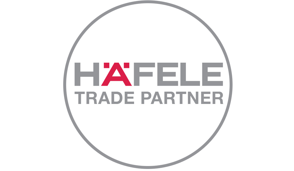 Hafele-trade-partner-1000.png
