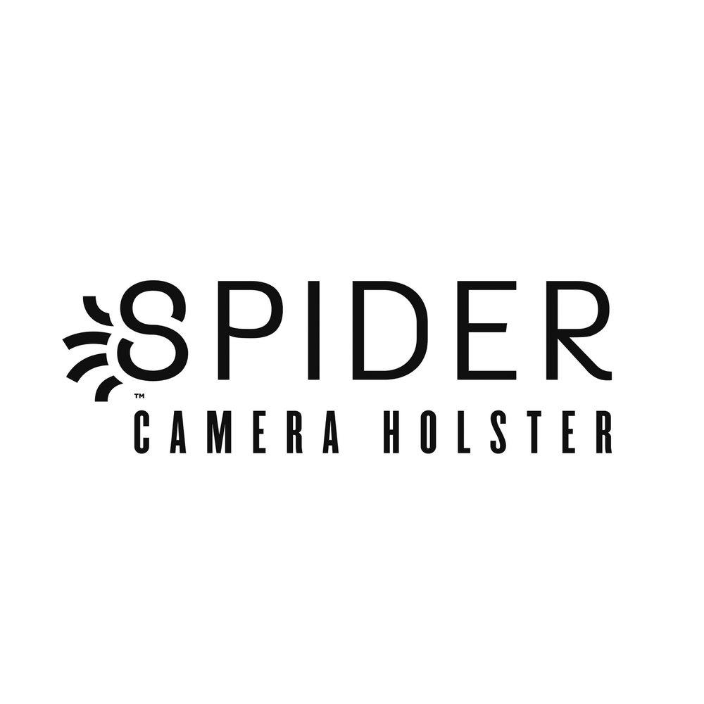 Spider Holster001.jpg