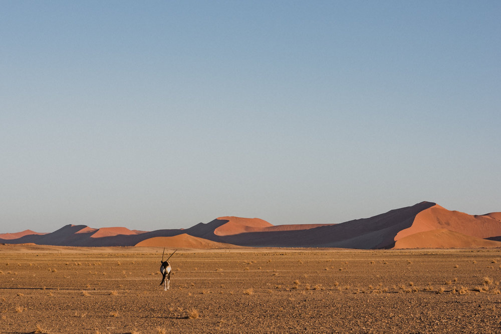 Namibia Holiday043.JPG