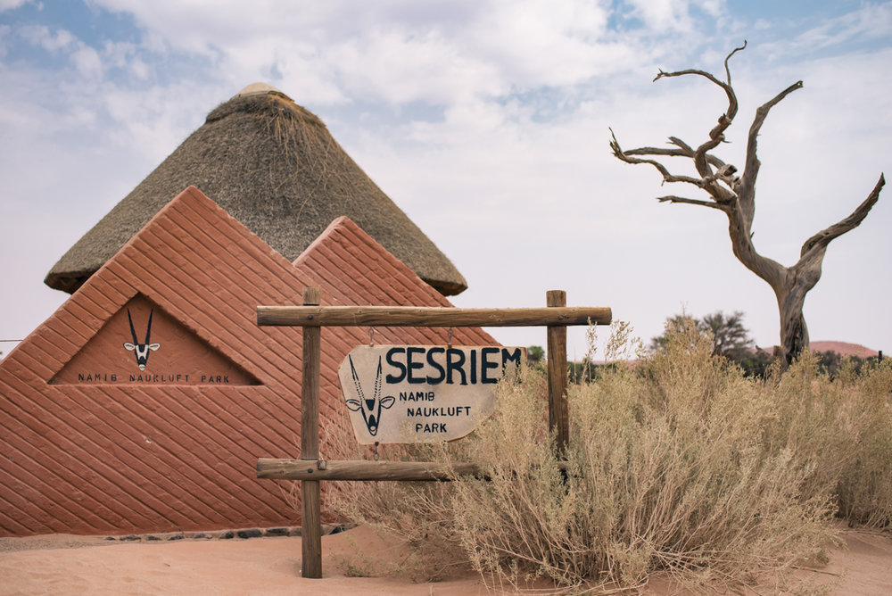 Namibia Holiday025.JPG