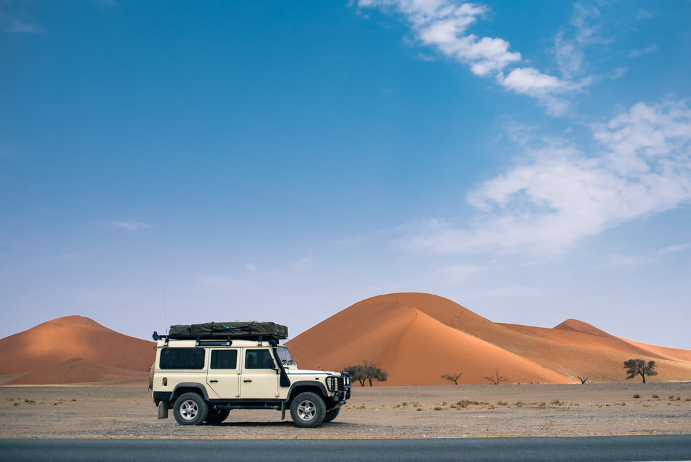 Namibia Holiday030.JPG